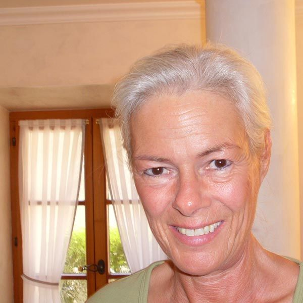 Mittwoch, 30.07.2008, <b>Ursula Schnyder</b> ... - zumkaffee-805