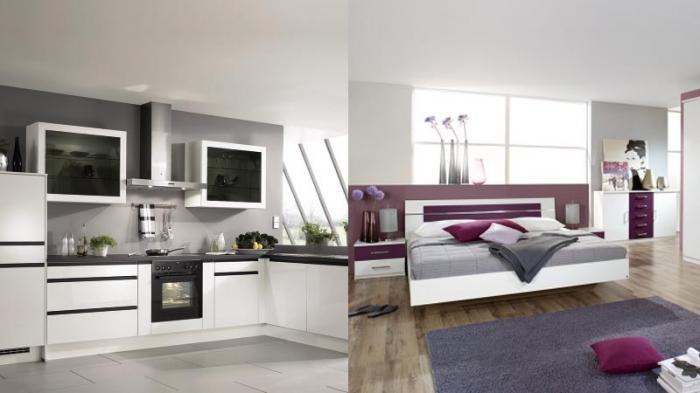 Lipo Möbel auf einer verkaufsfläche rund 3600 quadratmetern bietet der neue