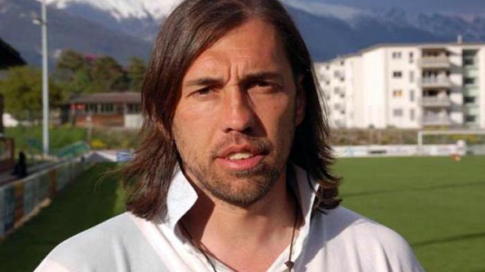 Der Oberwalliser Martin Schmidt macht als Trainer mit der U23 des 1. FSV Mainz 05 den Aufstieg in Liga 3 perfekt. - fussball-aufstieg-in-die-3-bundesliga-fuer-martin-schmidt-55754