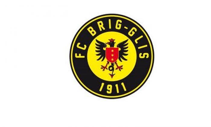 http://www.rro.ch/cms/img/fussball-neues-trainer-duo-beim-fc-brig-glis-46337.jpg