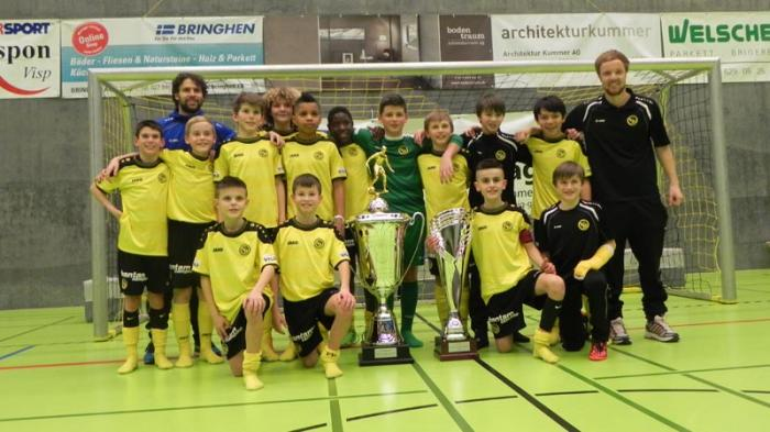 fussball yb  yb gewinnt cup krimi gegen luzern dank