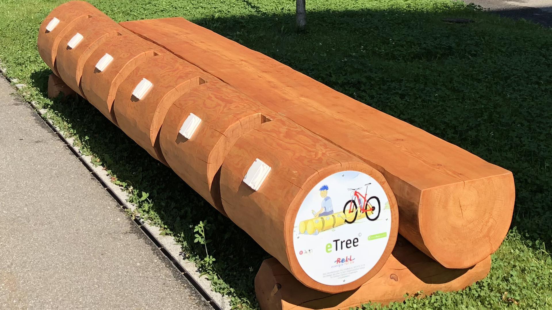 Elektromobilität ist angesagt und speziell im E-Bike-Bereich von ...