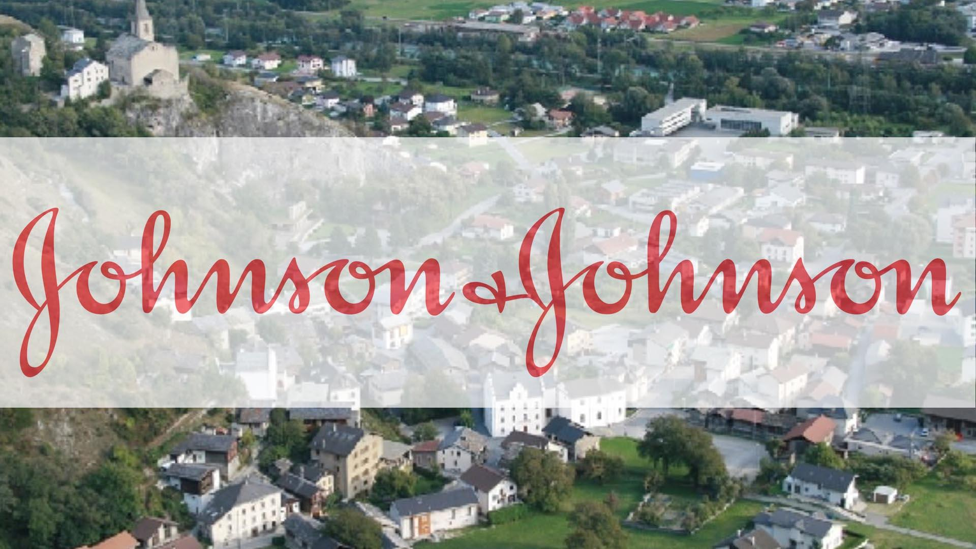 Raron: Synthes-Werk soll an US-Firma Jabil gehen