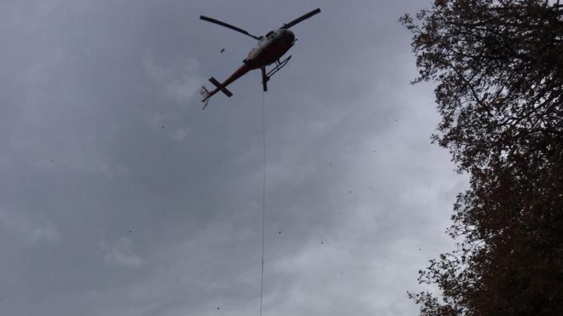 Klettersteig Unfall : Achtung gefährlicher mangel bei klettersteigsets entdeckt dav