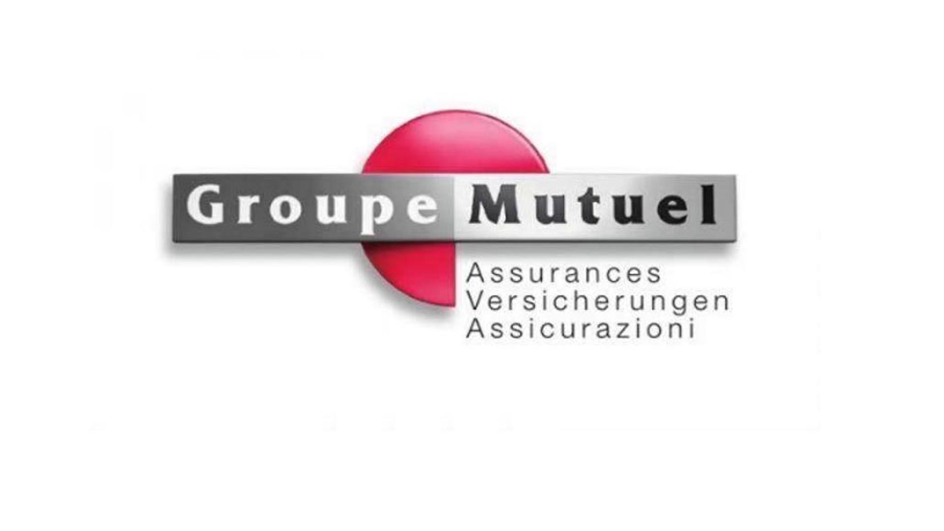 Wallis  Hackerangriff auf Groupe Mutuel 3d187872d745