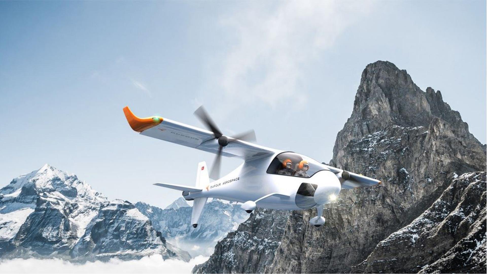zuerich-visp-oberwalliser-team-bringt-sein-zweites-flugzeug -in-die-luft-88819.jpg