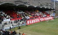 Die Verantwortlichen des FC Sitten und die Fanclubs wollen ihre Beziehungen intensivieren.