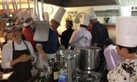 Kiwanis Club Zermatt will auch im nächsten Jahr Projekte für Kinder und Jugendliche unterstützen. (Archivbild: art-cooking 2012)