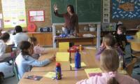 Der Staatsrat verabschiedet die Schul- und Ferienpläne für die nächsten vier Schuljahre.