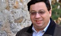 Gemeindepräsident Jakob Walter sieht in der Parkhaus-Geschichte eine politische Attacke gegen seine Person