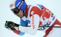 Der Internationale Skiverband FIS lehnt das Gnadengesuch von Swiss-Ski für Daniel Albrecht ab.