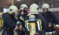Die Anforderungen an die Feuerwehrleute sind in den vergangenen Jahren gestiegen