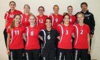 Im zweiten Saisonspiel gibt es den ersten Sieg für Aletsch Volley.