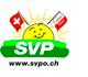 SVPO-Logo