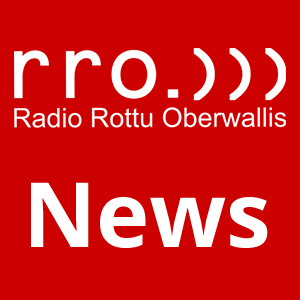 Radio Rottu RSS